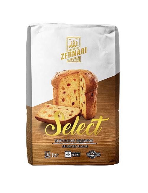 flour_regular