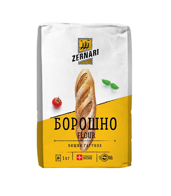 flour_simple