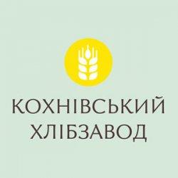 Kohnivskij hlibzavod