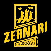 Zernari