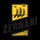 ZERNARI – постачальник зерна та пшеничного борошна